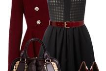 Fashions We Like