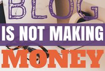 Successful Blogging / Everything you need to know about Blogging and growing your blog. blogging for beginners, blogging, blog tips, blogging for money, Blogging Strategist, Beginning Blogging tips, blogging for ideas, blogging tips, online marketing.