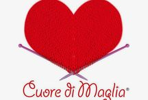 UDINE / Immagini curiose di Udine e di tutto ciò che mi piace.