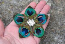 Oooh, crafty / DIY but cuter? / by Lilian