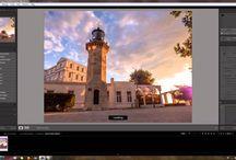 Tutoriale Editare Foto / Tutoriale editare foto.
