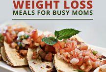 Fast WeightLoss Programs
