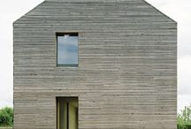 countryside archi