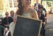 Dessins de spectateurs / Le mentaliste découvrira t'il votre dessin ? http://www.magiciens.fr/galerie/le-mentaliste-devine-les-dessins-des-spectateurs
