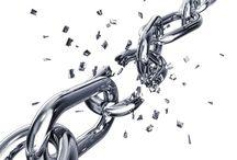 Data-driven business