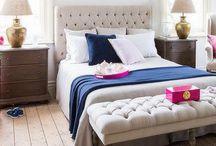 Todo acerca  bedrooms