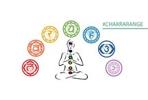 Vedic Exquisite Chakra Range