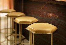 stylish bar stools