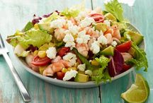Weight Watchers Recipes / Weight Watchers and Skinnytaste Recipes