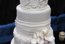Wedding / by Linda Jackman