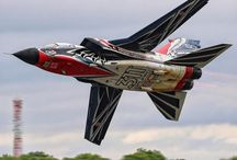 Aeroplanes - aviones 02