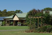 Adelaide Hills Destinations - Food, Wine, Lunch, Weddings / Beautiful and delicious places to visit in the Adelaide Hills, including wineries, restaurants, breweries, wedding venues, lunch spots, and more! Whether you visit for a day or linger longer, there is so much to see and do!