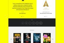 03.web design