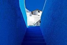 gresk arkitektur