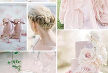 ❤ wedding ❤