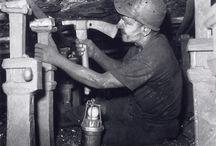 Limburgse mijnen