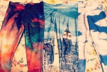 MY CLOTHERS