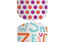 Jamberry - 2016 Going Going Gone / by Katherine Parys - Independent Jamberry Consultant