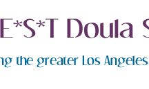 Doula Information