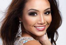 Miss Supertalent Season 6 Contestants / Miss USA