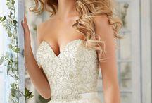 Bridal Spring 2016 / Bridal Collection Spring 2016 ¡Agenda una cita con nosotros! www.morilee-bridal.com #Vestidos #vestidosdenovia #matrimonio #boda #novia #wedding #weddingdress #lace #embroidery vestidos de novia, amor, vestidos, boda, matrimonio, mori lee, morilee, morileebridal
