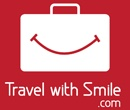 travelwithmile.com