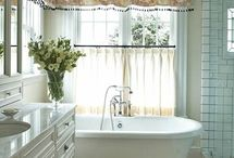 Remodeling Ideas / by Bonnie