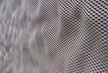3D Patterns for Otech