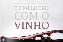 Frases de Vinho