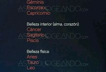 Horoscopo‼️
