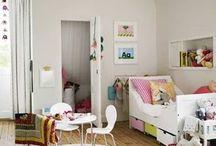Kool Kids Dreamtime / Cool and fun sleep time