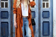 WhatToWear_Women