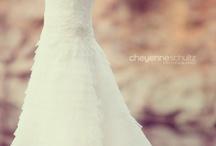 Bridal / by Tania Vargas