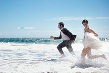 Poze nunta Grecia