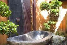 CREATIVE BATH ROOMS