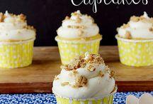 Cuppcake
