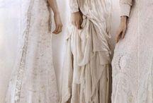 Enchanting Romantic Drama / Wedding Inspiration / by Bianca Lorenzo