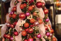 Styling | Christmas