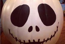 Halloween party / by Roseanne Schmidt