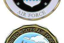Air Force Stuff