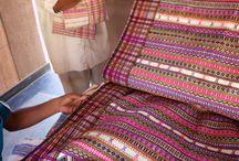 Die Kunsthandwerker von Ethnotek