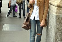 fashion style tips