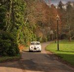 Scotland-luxury travel blog