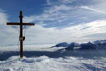 Escursioni in Trentino / Le nostre escursioni in Trentino