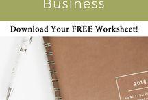 Creative Entrepreneur Resources