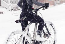 Mountain biking / Race photos