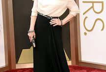 Oscars 2013 plus...