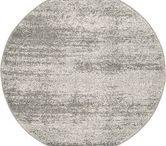 rugs / by Alexandra Beth