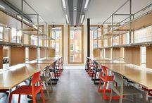 mimarlık okulu