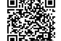 QR Codes Directory